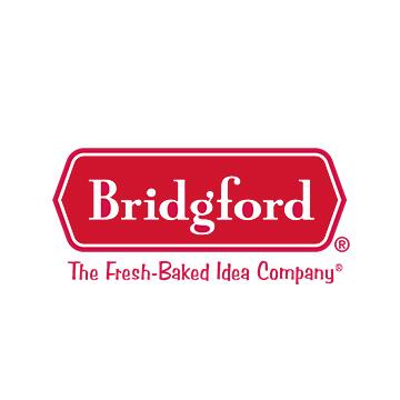 http://www.bridgford.com/bread/wp-content/uploads/2015/07/Garlic-Pepper-Rolls-240x240.jpg