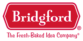 Bridgford Foodservice