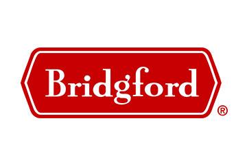 Bridgford Recipe