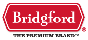 Bridgford Bread and Roll Dough