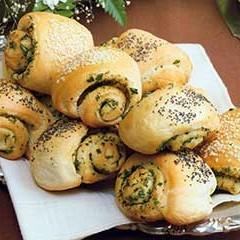 http://www.bridgford.com/bread/wp-content/uploads/2015/07/358-240x240.jpg