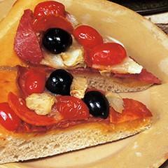 http://www.bridgford.com/bread/wp-content/uploads/2015/07/Antipasto-Bread-240x240.jpg