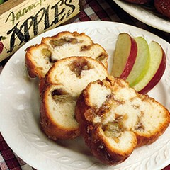 http://www.bridgford.com/bread/wp-content/uploads/2015/07/Apple-Nut-Coffee-Cake-240x240.jpg