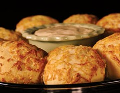 http://www.bridgford.com/bread/wp-content/uploads/2015/07/Asiago-Cheese-Rolls-240x186.jpg