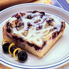 https://www.bridgford.com/bread/wp-content/uploads/2015/07/Blueberry-Breakfast-Bread-240x240.jpg