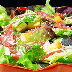 http://www.bridgford.com/bread/wp-content/uploads/2015/07/Caesar-Antipasto-Salad-240x240.jpg