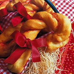 http://www.bridgford.com/bread/wp-content/uploads/2015/07/Candy-Canes-240x240.jpg