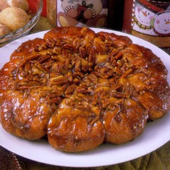 http://www.bridgford.com/bread/wp-content/uploads/2015/07/Cappuccino-Sticky-Buns-240x240.jpg