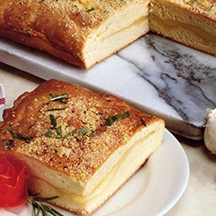 http://www.bridgford.com/bread/wp-content/uploads/2015/07/Cheese-Filled-Focaccia-240x240.jpg