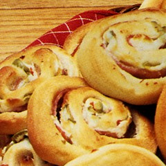 https://www.bridgford.com/bread/wp-content/uploads/2015/07/Cheese-Ham-N-Olive-Swirls-240x240.jpg