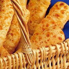 http://www.bridgford.com/bread/wp-content/uploads/2015/07/Cheesy-Breadsticks-240x240.jpg
