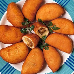 https://www.bridgford.com/bread/wp-content/uploads/2015/07/Cheesy-Sausage-Bites-240x240.jpg