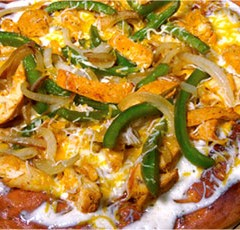 http://www.bridgford.com/bread/wp-content/uploads/2015/07/Chicken-Barbeque-Ranch-Pizza-240x230.jpg