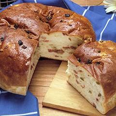 http://www.bridgford.com/bread/wp-content/uploads/2015/07/Chili-Ham-Bread-240x240.jpg