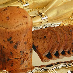 http://www.bridgford.com/bread/wp-content/uploads/2015/07/Chocolate-Almond-Bread-240x240.jpg