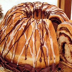 http://www.bridgford.com/bread/wp-content/uploads/2015/07/Chocolate-Amaretto-Babka-240x240.jpg