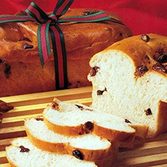 http://www.bridgford.com/bread/wp-content/uploads/2015/07/Chocolate-Cherry-Bread-240x240.jpg