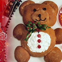 http://www.bridgford.com/bread/wp-content/uploads/2015/07/Christmas-Bear-Filled-with-Clam-Dip-240x240.jpg