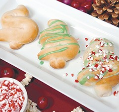 http://www.bridgford.com/bread/wp-content/uploads/2015/07/Christmas-Tree-Rolls-240x225.jpg