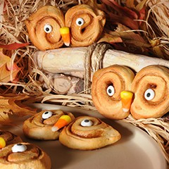 https://www.bridgford.com/bread/wp-content/uploads/2015/07/Cinnamon-Owls-240x240.jpg