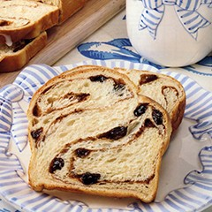 http://www.bridgford.com/bread/wp-content/uploads/2015/07/Cinnamon-Raisin-Swirl-Bread-240x240.jpg