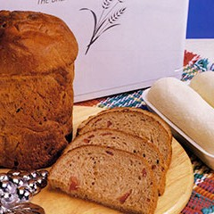 http://www.bridgford.com/bread/wp-content/uploads/2015/07/Cranberry-Walnut-Bread-240x240.jpg