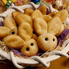 https://www.bridgford.com/bread/wp-content/uploads/2015/07/Easter-Bunny-Rolls-240x240.jpg