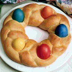 http://www.bridgford.com/bread/wp-content/uploads/2015/07/Egg-Braid-240x240.jpg