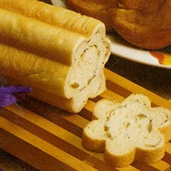 https://www.bridgford.com/bread/wp-content/uploads/2015/07/Flower-Shaped-Tube-Bread-240x240.jpg
