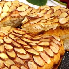 http://www.bridgford.com/bread/wp-content/uploads/2015/07/Fondue-Bread-240x240.jpg