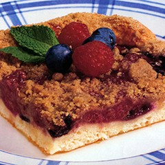 http://www.bridgford.com/bread/wp-content/uploads/2015/07/Fresh-Berry-Coffee-Cake-240x240.jpg