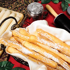 http://www.bridgford.com/bread/wp-content/uploads/2015/07/Fried-Bread-Sticks-240x240.jpg