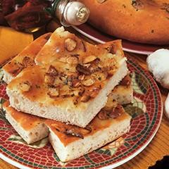 http://www.bridgford.com/bread/wp-content/uploads/2015/07/Garlic-Focaccia-240x240.jpg