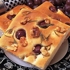 http://www.bridgford.com/bread/wp-content/uploads/2015/07/Grape-Walnut-Focaccia-240x240.jpg