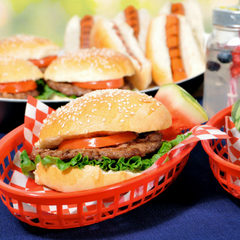 http://www.bridgford.com/bread/wp-content/uploads/2015/07/Hamburger-360px-×-240px-–-Untitled-Design-240x240.jpg