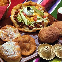 http://www.bridgford.com/bread/wp-content/uploads/2015/07/Indian-Fry-Bread-Tacos-240x240.jpg