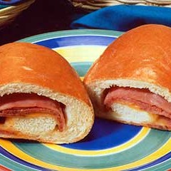 http://www.bridgford.com/bread/wp-content/uploads/2015/07/Individual-Size-Stromboli-240x240.jpg