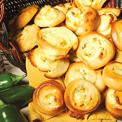 http://www.bridgford.com/bread/wp-content/uploads/2015/07/Jalapeño-Cheese-Bites-240x240.jpg