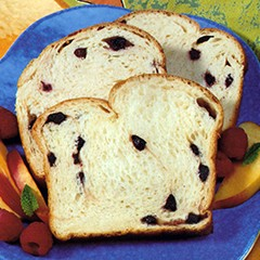 http://www.bridgford.com/bread/wp-content/uploads/2015/07/Low-Fat-Blueberry-Swirl-Bread-240x240.jpg