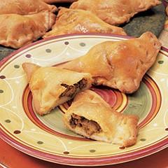 http://www.bridgford.com/bread/wp-content/uploads/2015/07/Meat-Empanadas-240x240.jpg