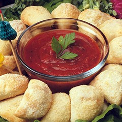 http://www.bridgford.com/bread/wp-content/uploads/2015/07/Mini-Calzone-Appetizers-240x240.jpg