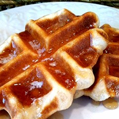 https://www.bridgford.com/bread/wp-content/uploads/2015/07/Mini-Waffles-240x240.jpg