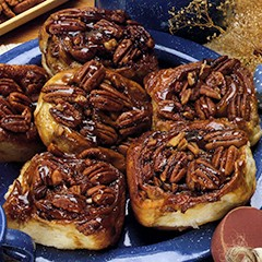 http://www.bridgford.com/bread/wp-content/uploads/2015/07/Old-Fashioned-Praline-Pecan-Rolls-240x240.jpg