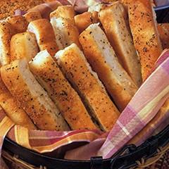 http://www.bridgford.com/bread/wp-content/uploads/2015/07/Parmesan-Garlic-Sticks-240x240.jpg