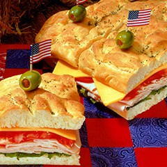 http://www.bridgford.com/bread/wp-content/uploads/2015/07/Party-Size-Focaccia-Sandwich-240x240.jpg