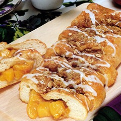http://www.bridgford.com/bread/wp-content/uploads/2015/07/Peach-Coffee-Cake-240x240.jpg