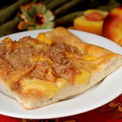 http://www.bridgford.com/bread/wp-content/uploads/2015/07/Peach-Focaccia-240x240.jpg