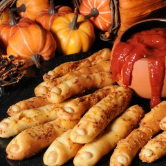 http://www.bridgford.com/bread/wp-content/uploads/2015/07/Pepperoni-Halloween-Fingers-240x240.jpg