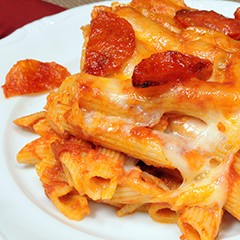 http://www.bridgford.com/bread/wp-content/uploads/2015/07/Pepperoni-Pasta-Bake-240x240.jpg