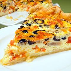 http://www.bridgford.com/bread/wp-content/uploads/2015/07/Pizza-Quiche-240x240.jpg